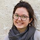 Adélaïde École de Vie 2018-2018