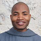 Frère Benoît-Kizito