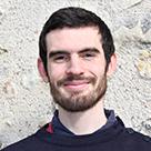 Geoffroy École de Vie 2018-2018