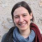 Jeanne École de Vie 2018-2018