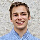 Louis École de Vie 2018-2018