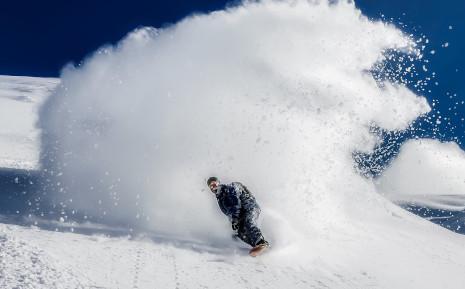 image présentation camp ski 2020-2021