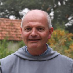 Frère Jean-Baptiste