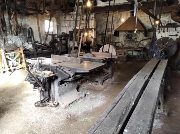 Moulin des mécaniciens (2)